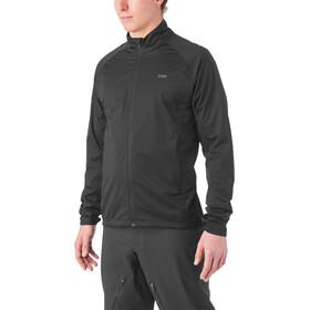 Giro Stow H2O Jacket Men black